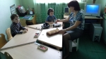 кабинет учителя-дефектолога.jpg