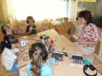 работа экспериментальной площадки в детском саду.JPG