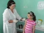 своевременная вакцинация - залог здоровья.JPG