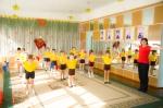 так начинается утро в детском саду.jpg